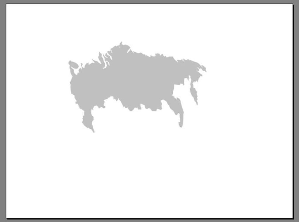 Free editable worldmap for powerpoint para mac descargar anlisis softonic por editorial team free editable worldmap gumiabroncs Image collections