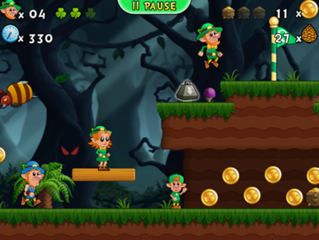 Lep S World 3 Apk For Android