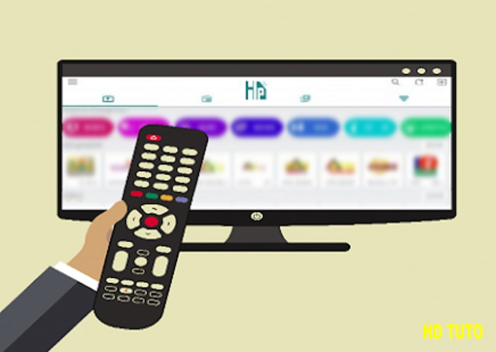 Hot HD Free Streamz Broadcast Tips 2019 for Android - Download