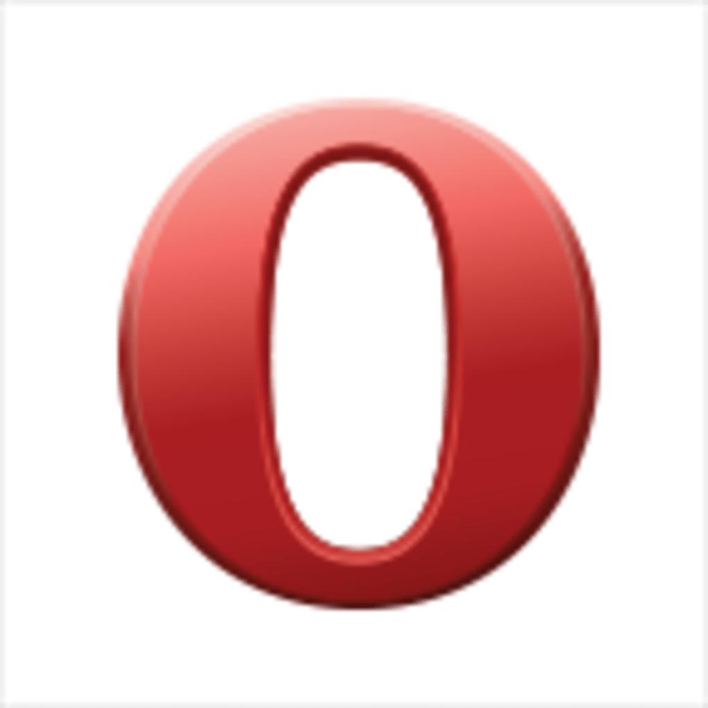 Roseglennorthdakota / Try These Opera Mini Web Browser Java App Download