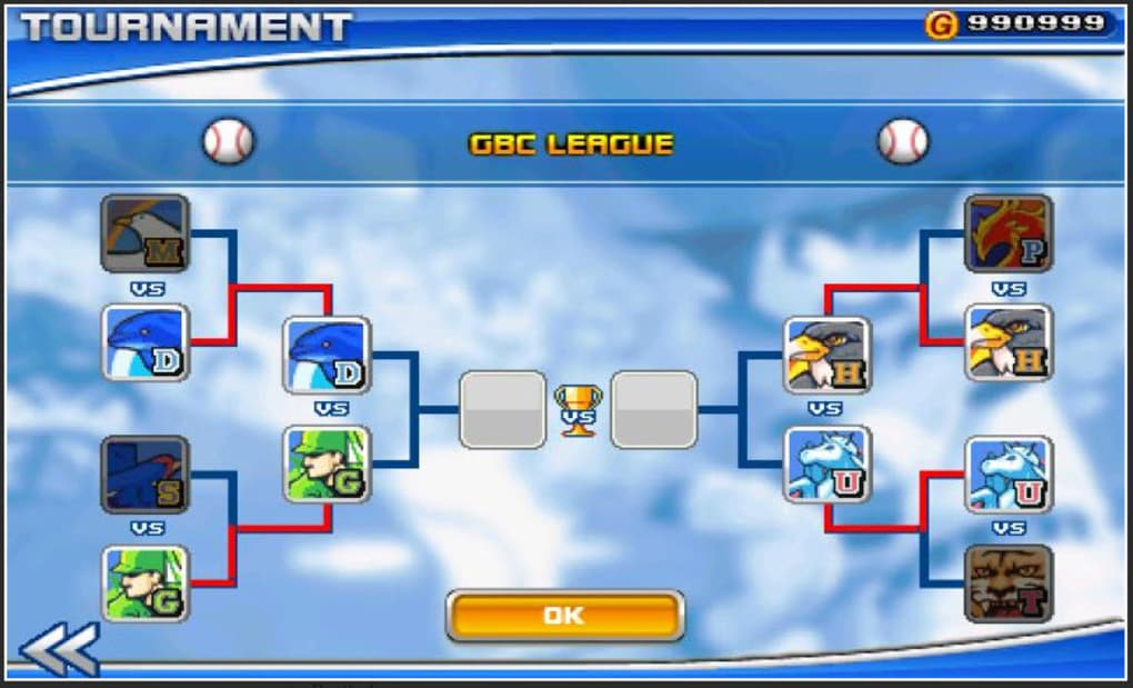 baseball superstars 2011 apk hack