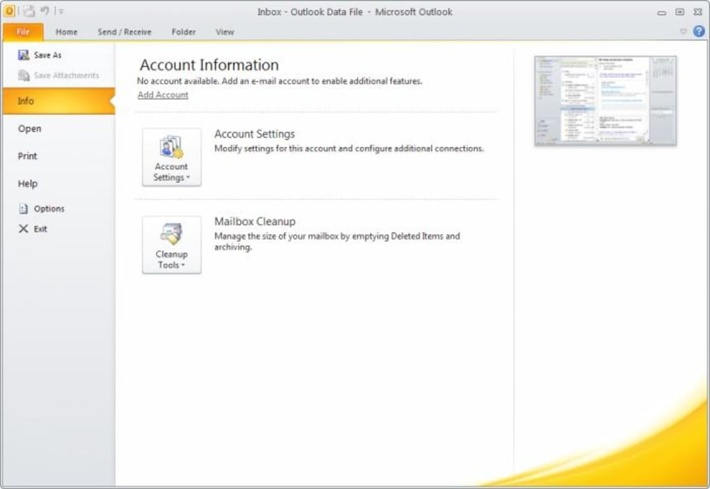 download microsoft office single image 2010