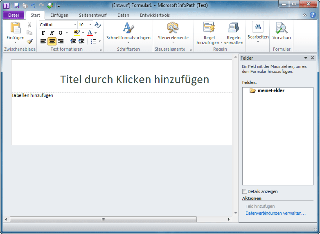 microsoft office 2010 download kostenlos vollversion deutsch windows 10