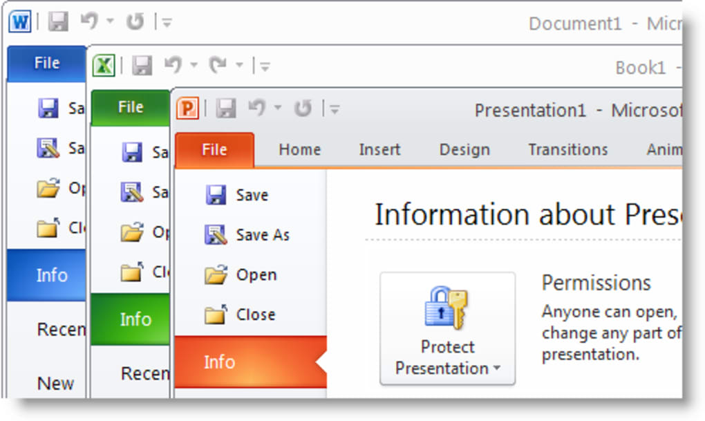 office 2010 pro plus x64 iso download