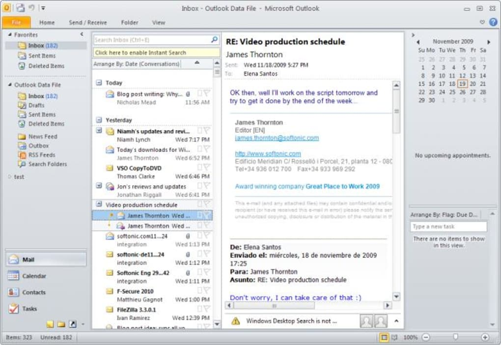 microsoft office 2010 free download full version for windows 10 64 bit bagas