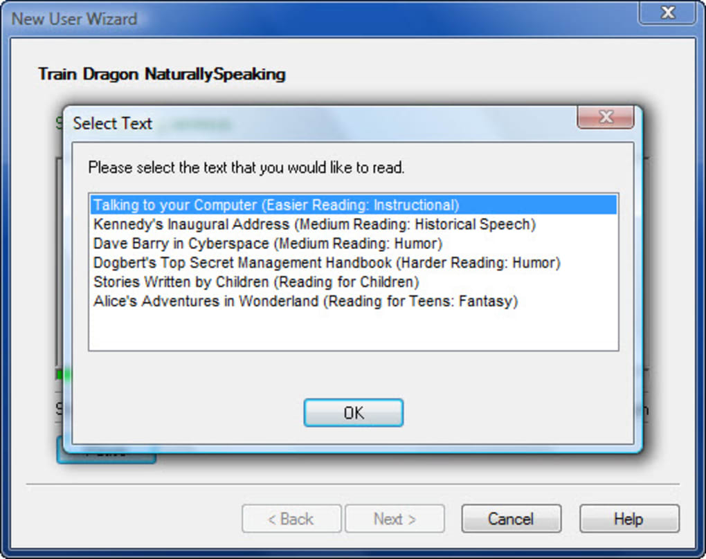 dragon naturally speaking free download deutsch