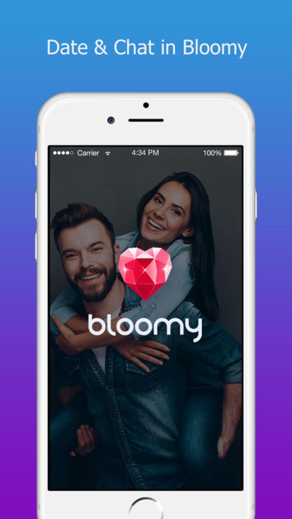 Bio-Ideen Dating-Seiten