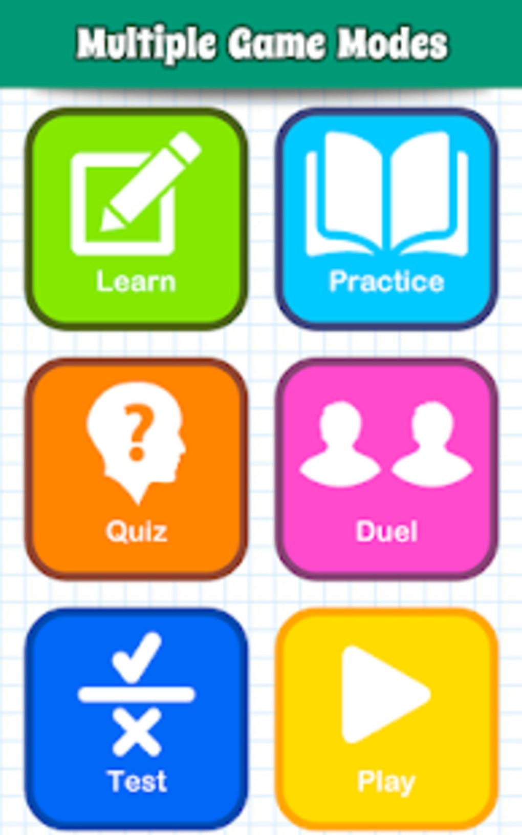 math-games-learn-add-subtract-multiply-divide-screenshot Mathway App Download on how graph, phone case,