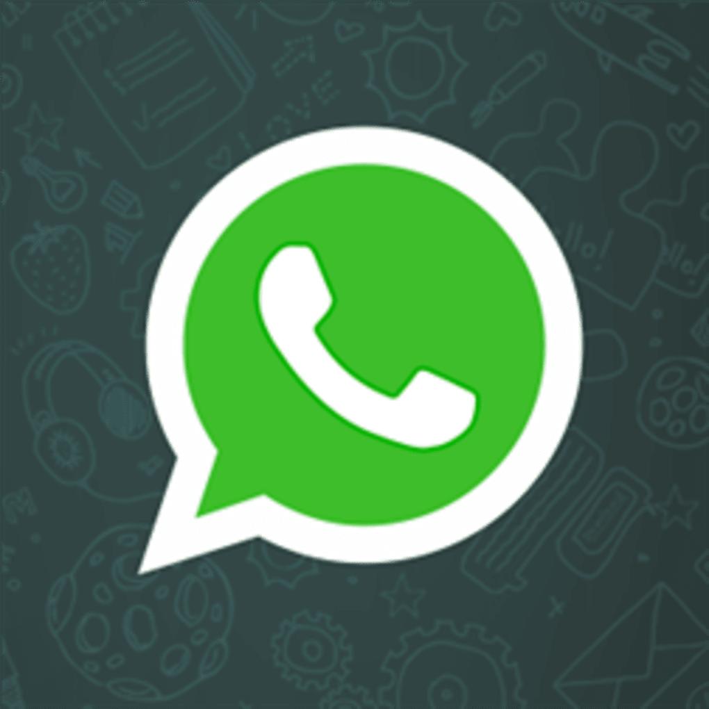 telecharger whatsapp pour windows phone