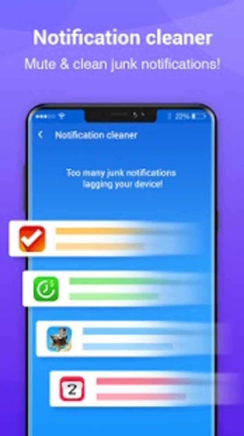 Super cleaner phone cache cleaner ram booster for android download.