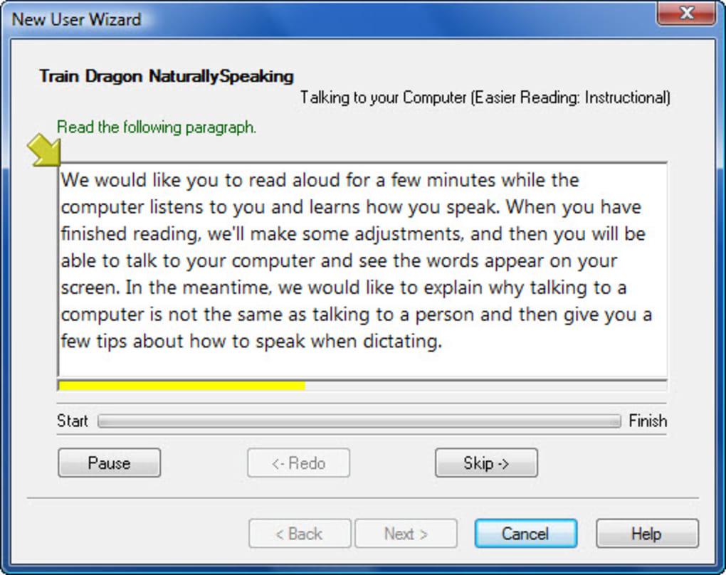 Dragon Naturally Speaking Free Download Full Version Mac