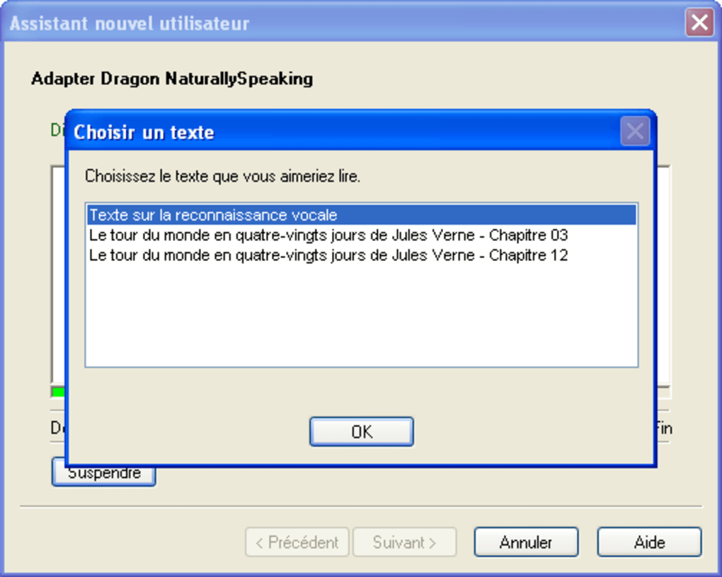 dragon naturally speaking 9.51 professional french