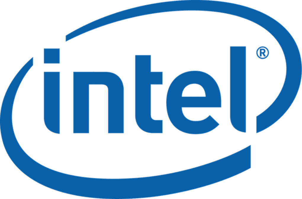 Intel Identity Protection Technology–Based Token Provider