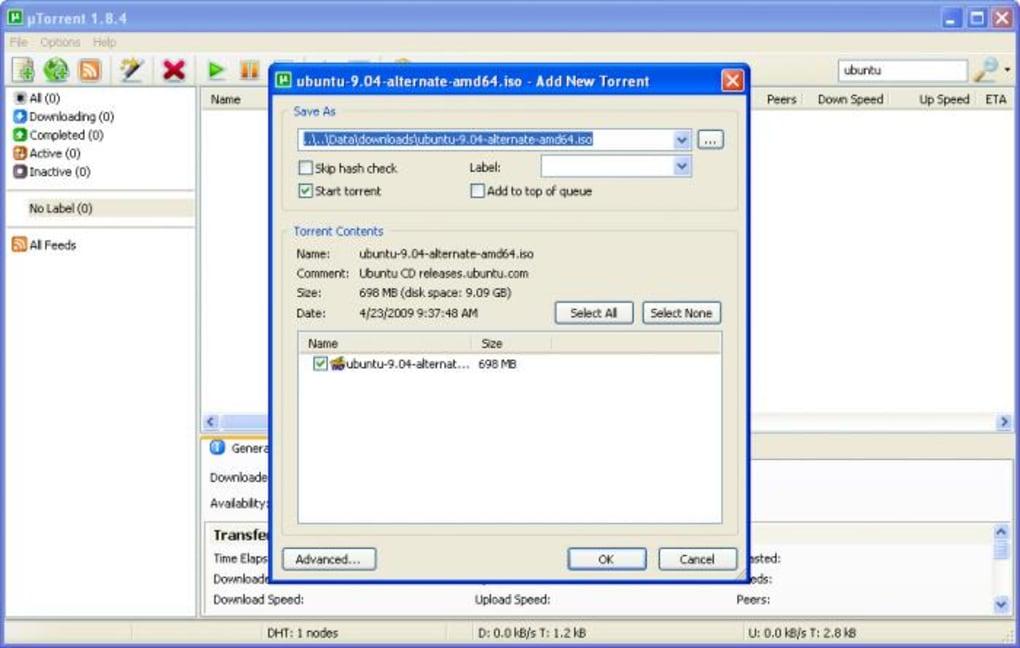 Utorrent portable zip free download