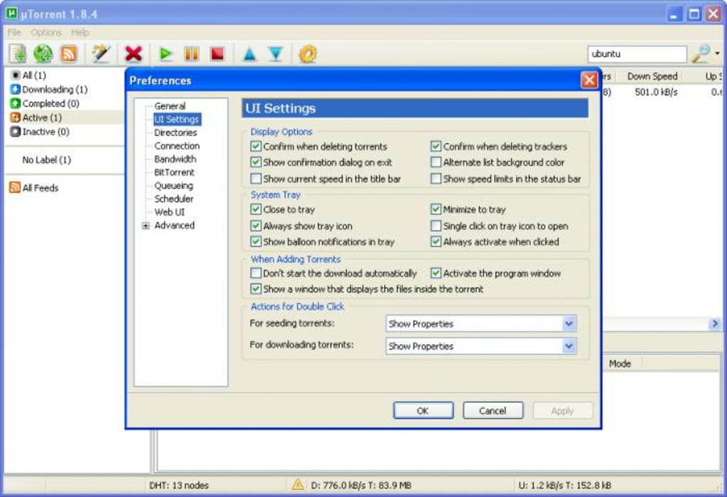 utorrent portable download mega
