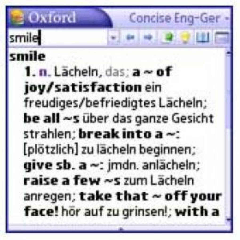 oxford duden german dictionary pdf