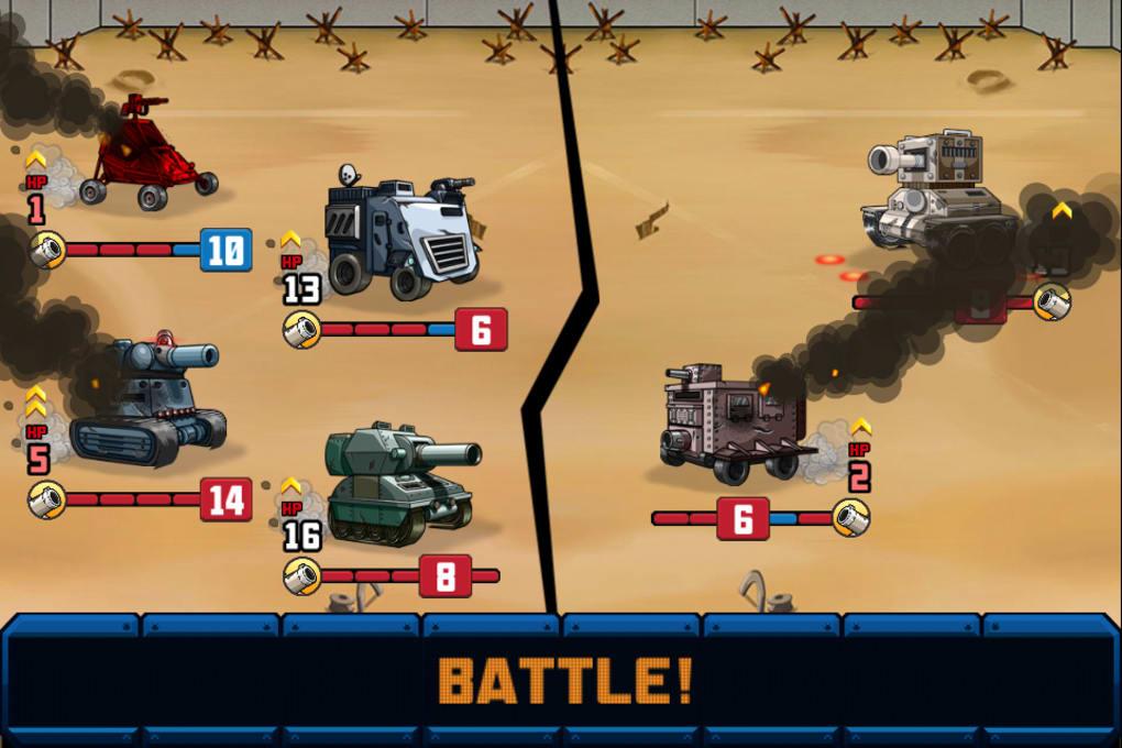 world of tanks matchmaking 9.6