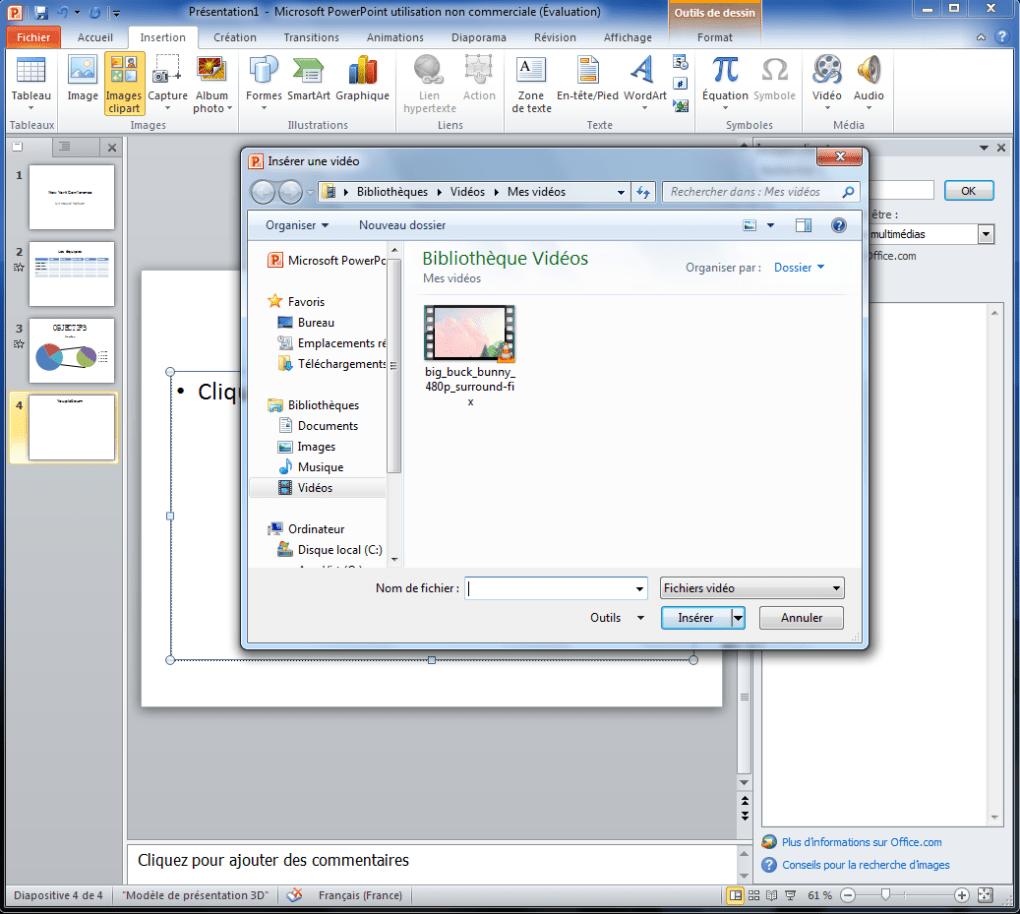 <span>: Exécutez <b class=sec>Windows</b> sur Mac - Machine virtuelle Parallels…</span>