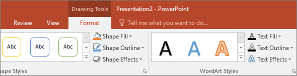 download microsoft powerpoint 2010 for windows 8