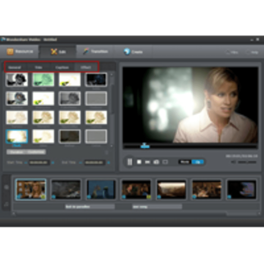 10 Best Free Video Converter for Mac to Convert Videos for Free