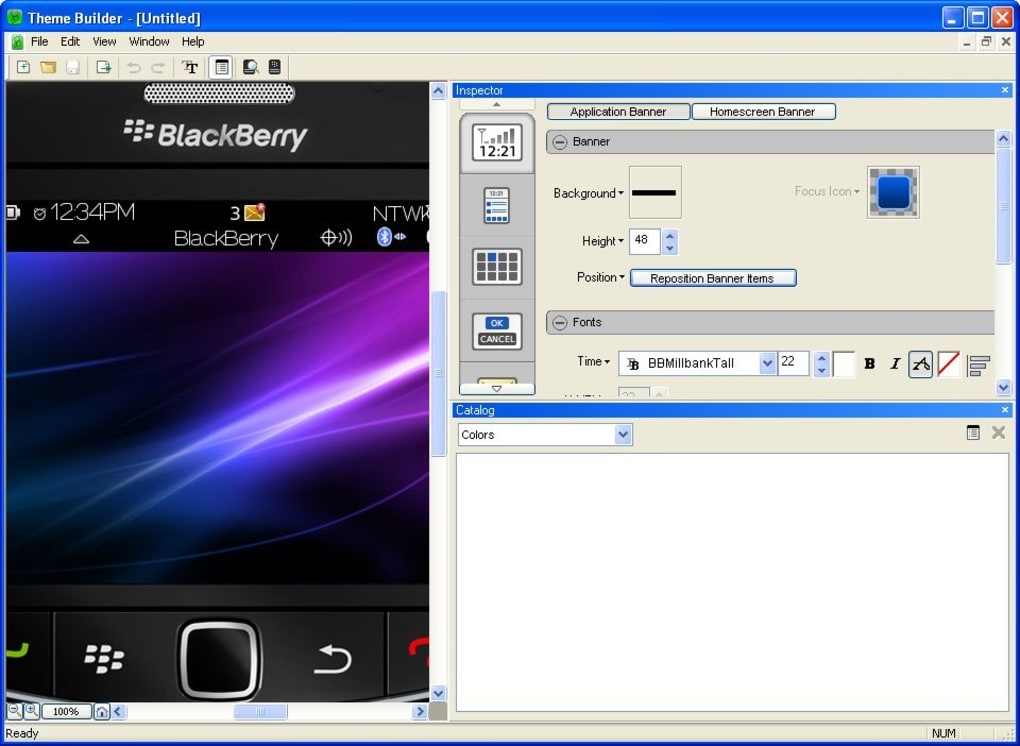 9900 themes_blackberry themes free download, blackberry apps.