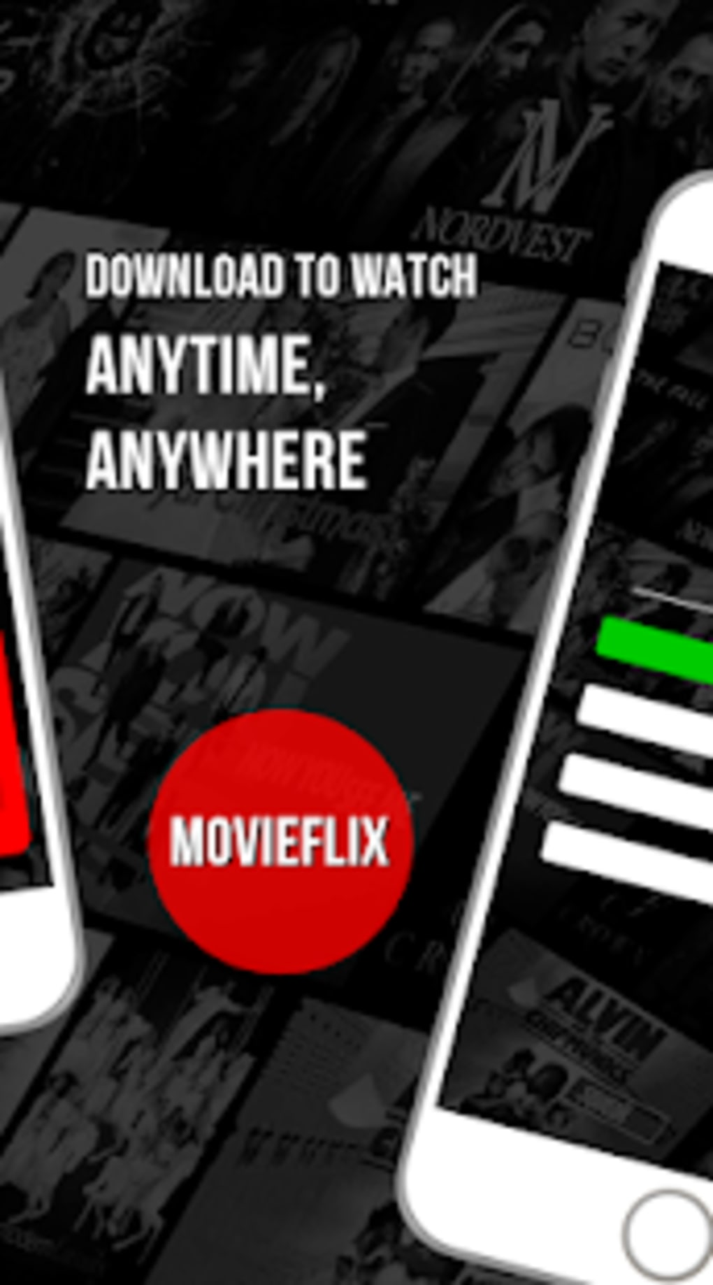 💣 Movieflix download | Install MovieFlix Kodi Addon  2019-07-01