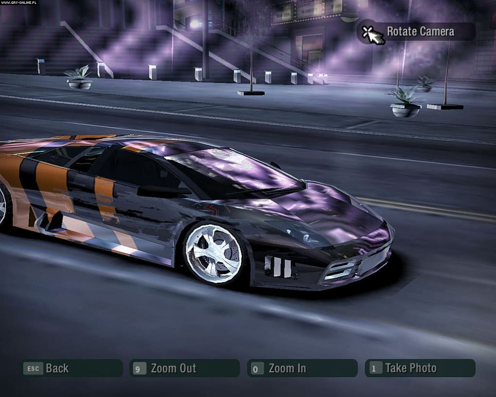 nfs carbon torrenty.pl