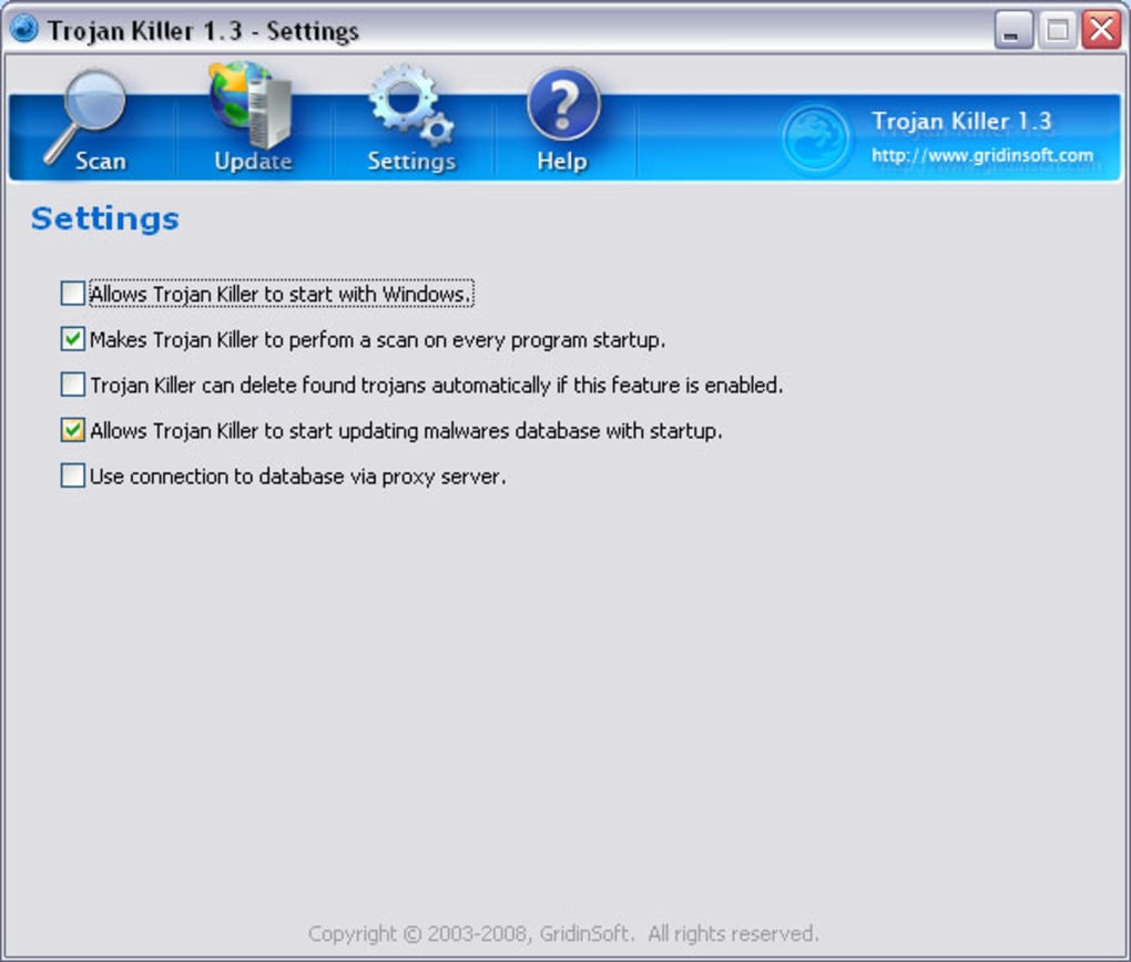 windows loader 2.1 تحميل