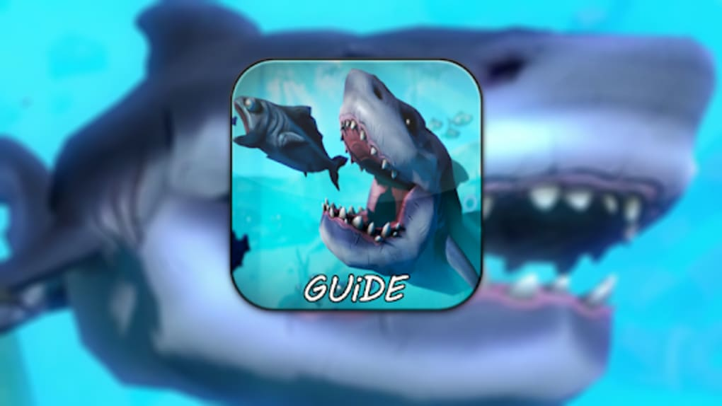 feed and grow fish free download latest version
