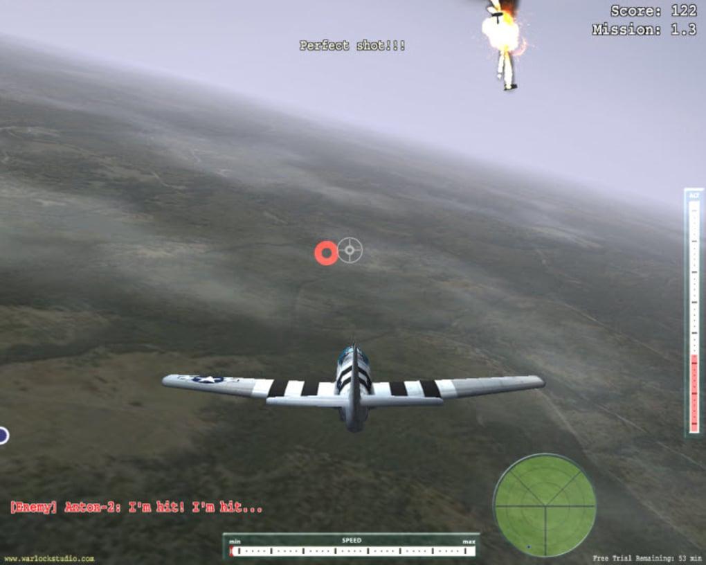 Flight For Fight Descargar