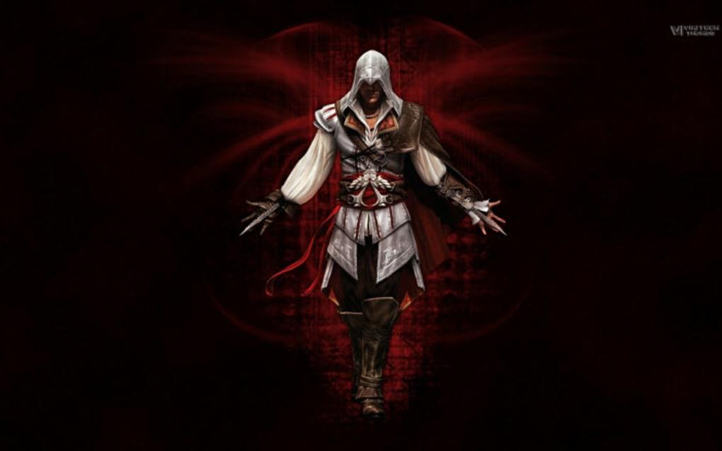download assassins creed 1 para android