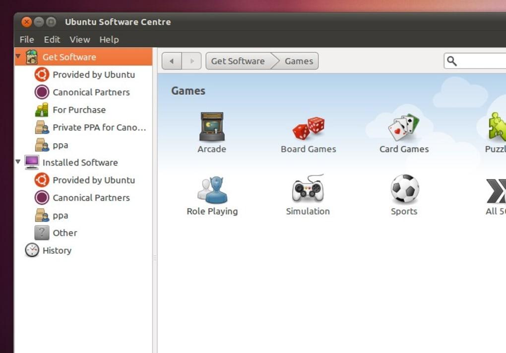 Ubuntu download ubuntu pros reheart Images