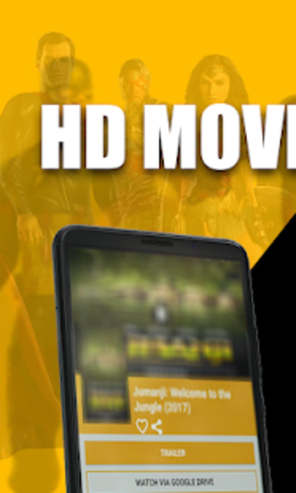 HD Movies Free  Online Movies 18