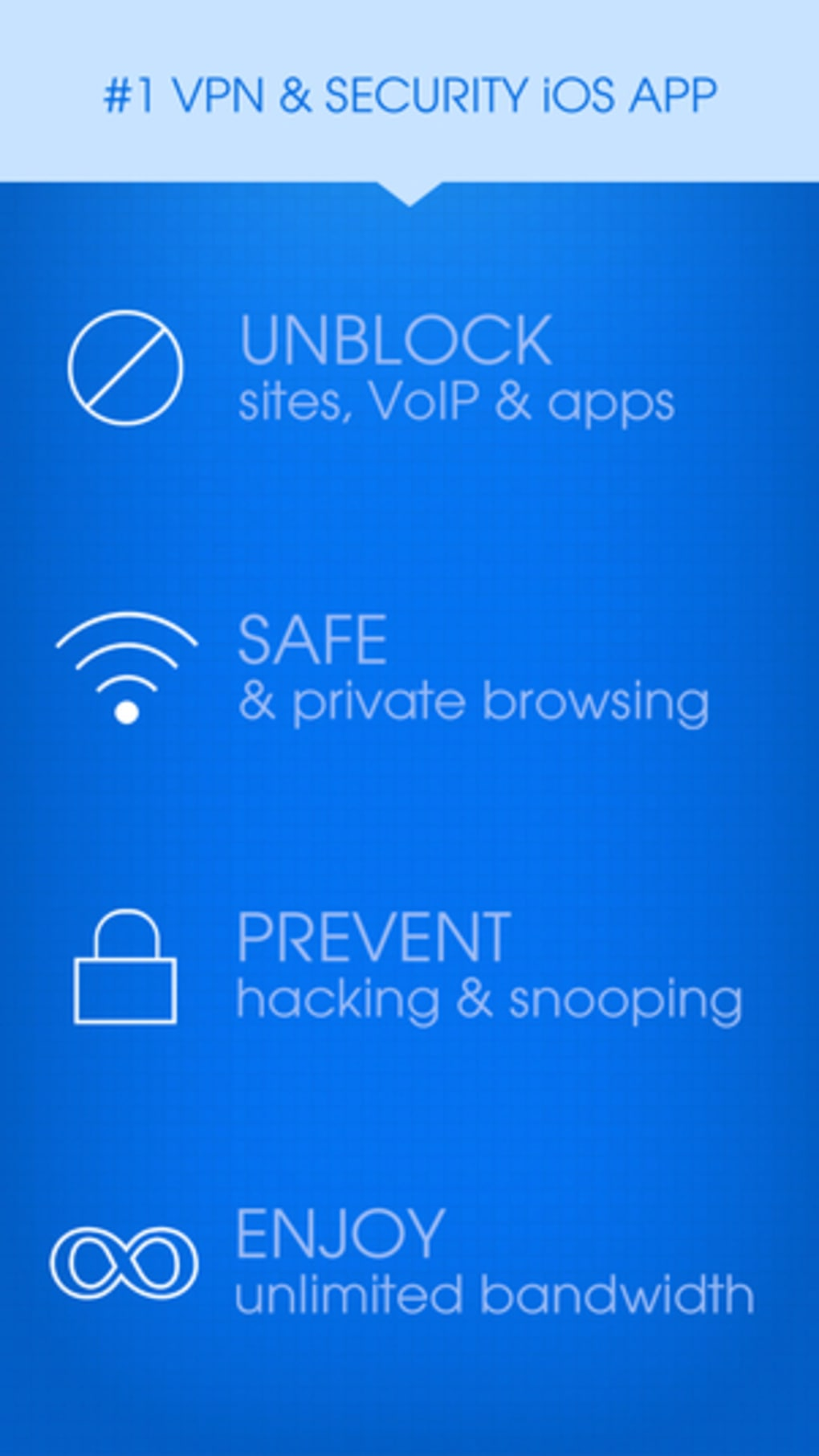 hotspot shield download apple