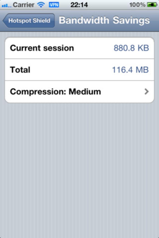 Télécharger Turbo VPN la dernière 2.8.21 Android APK