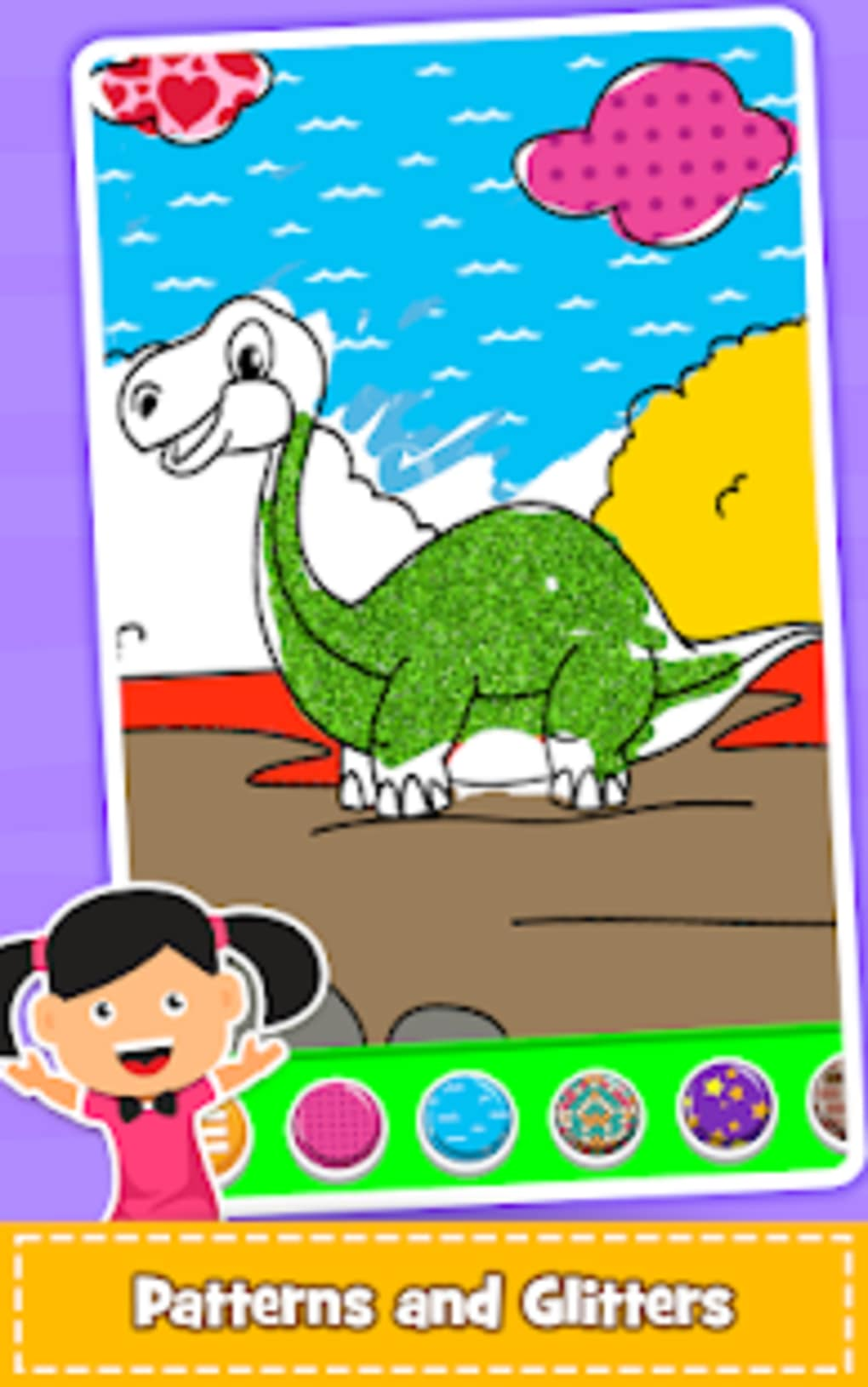 Best Preschool Coloring Games Photos - New Coloring Pages ...