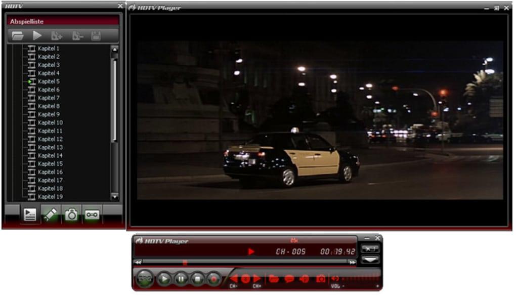 Blaze dtv driver for mac beautygenerator's blog.