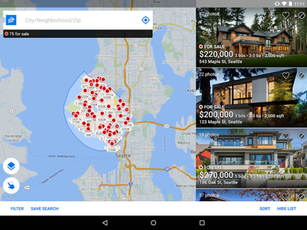 Zillow Real Estate & Rentals for Android - Download on zillow home values lookup, gis in real estate, zillow directions, zillow home values zillow zestimate, zillow search by map, trulia real estate, phoenix real estate,