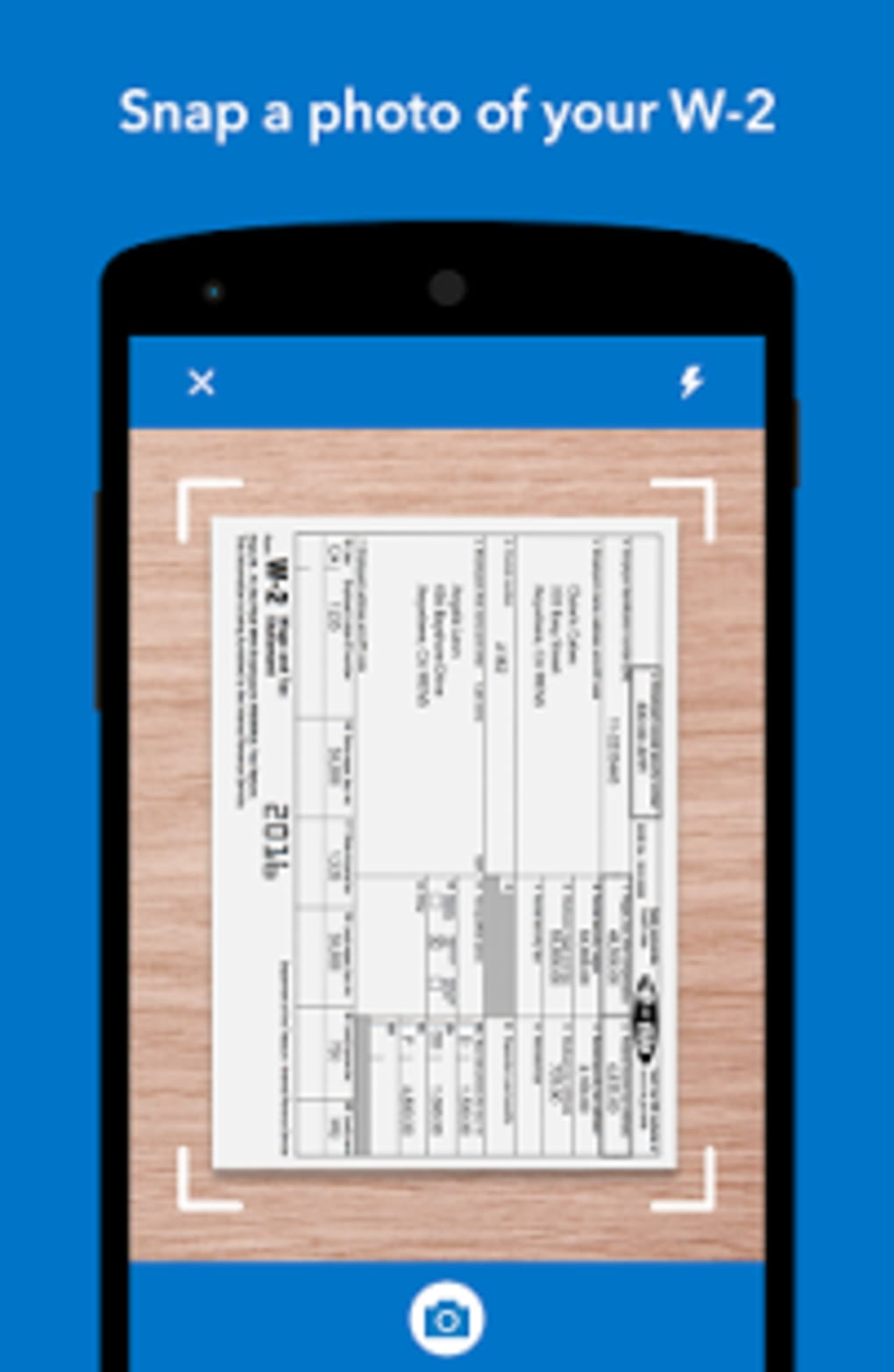 TurboTax Tax Return App for Android - Download