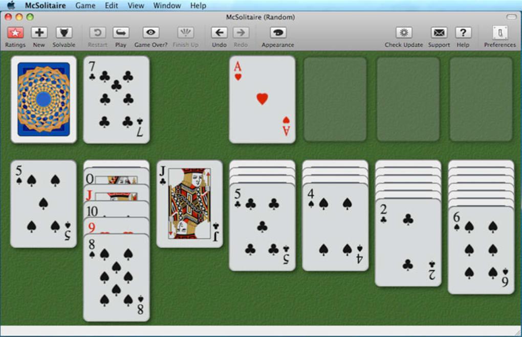 Solitaire Brettspiel Download Kostenlos