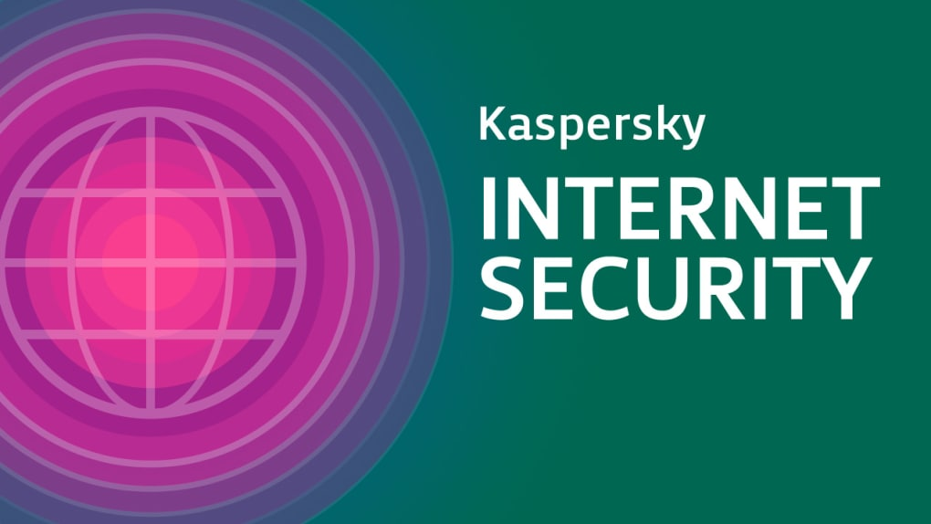 kaspersky internet security full version free download with key