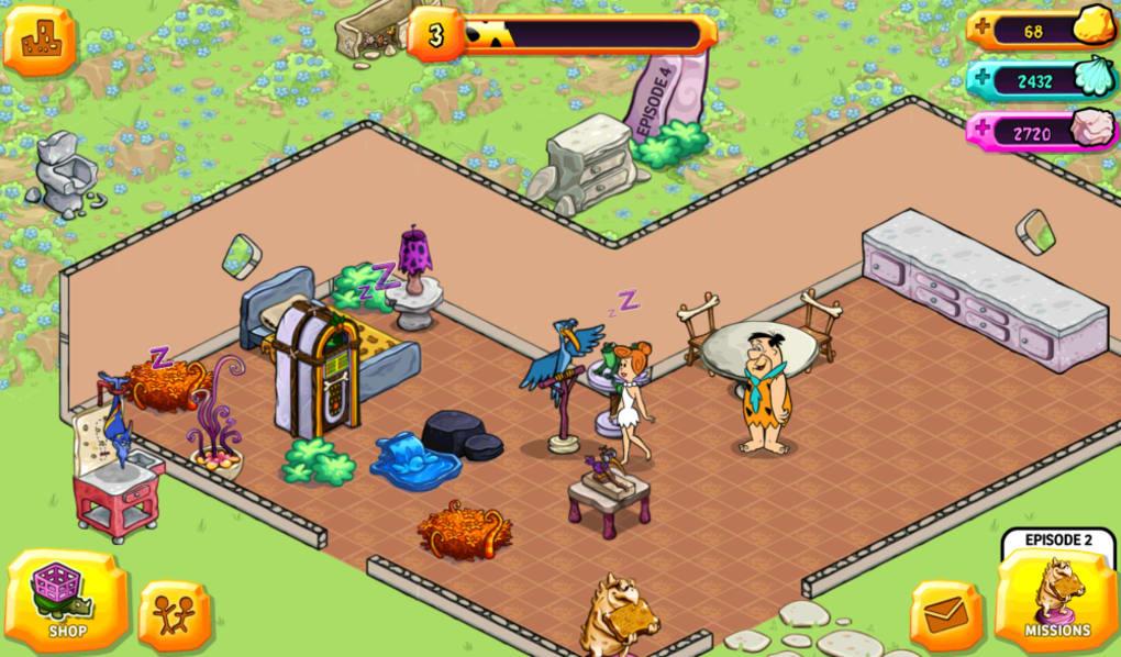 inglese incontri Sims per PC