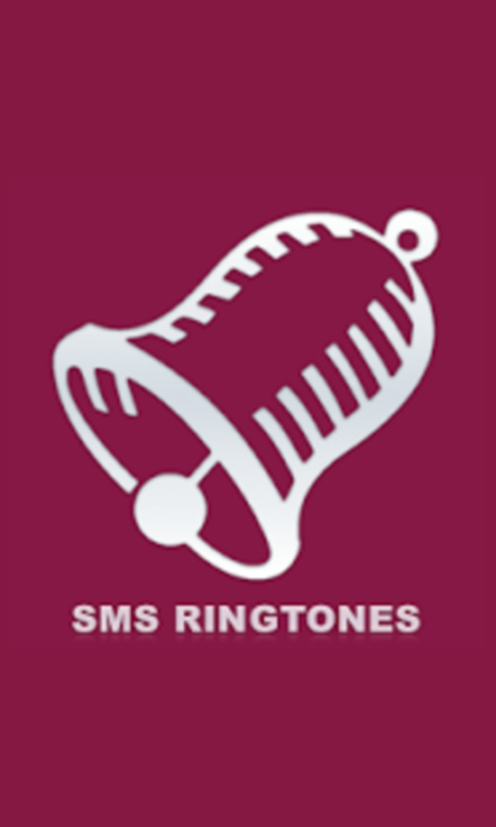 Overview MP3 Ringtones