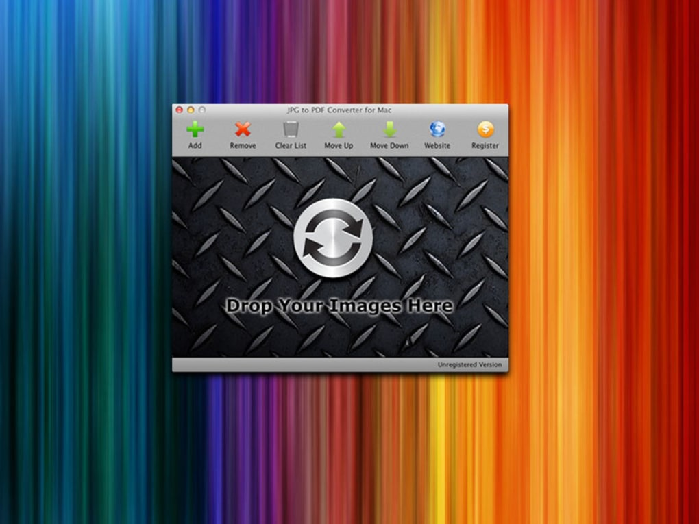 pdf to jpg converter windows