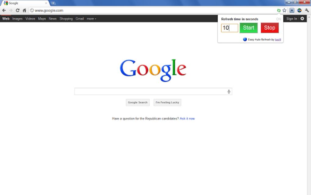 google chrome 2013 gratuit sur clubic