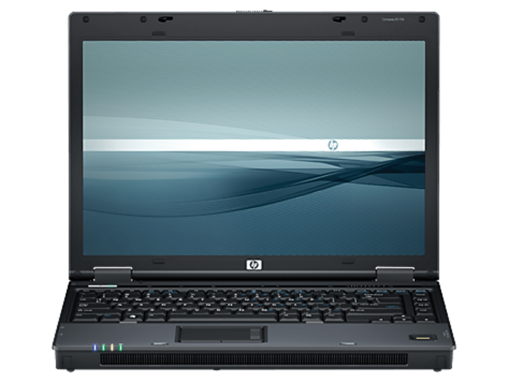 Hp compaq 6720s drivers free download for windows xp | laptop.