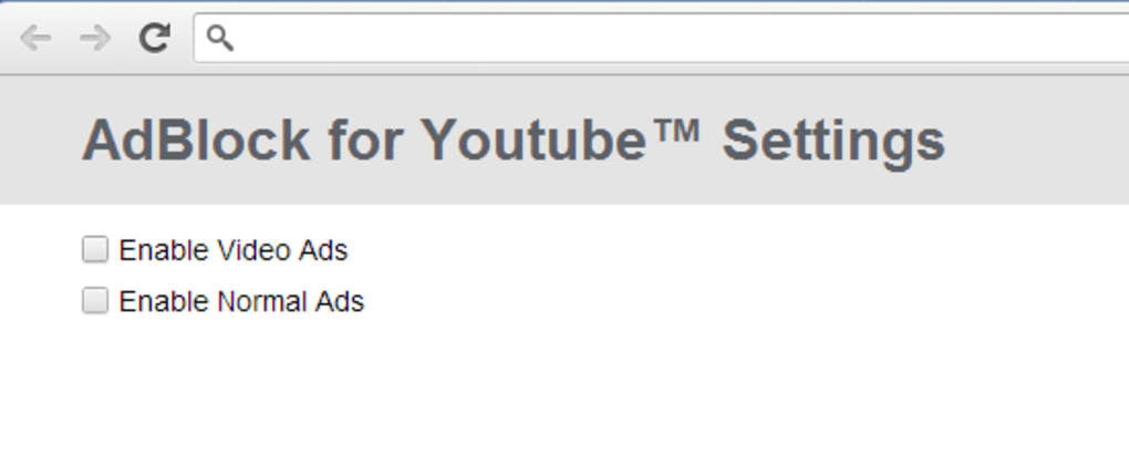 Youtube werbung blocken: so geht's bei firefox, chrome, ie – giga.