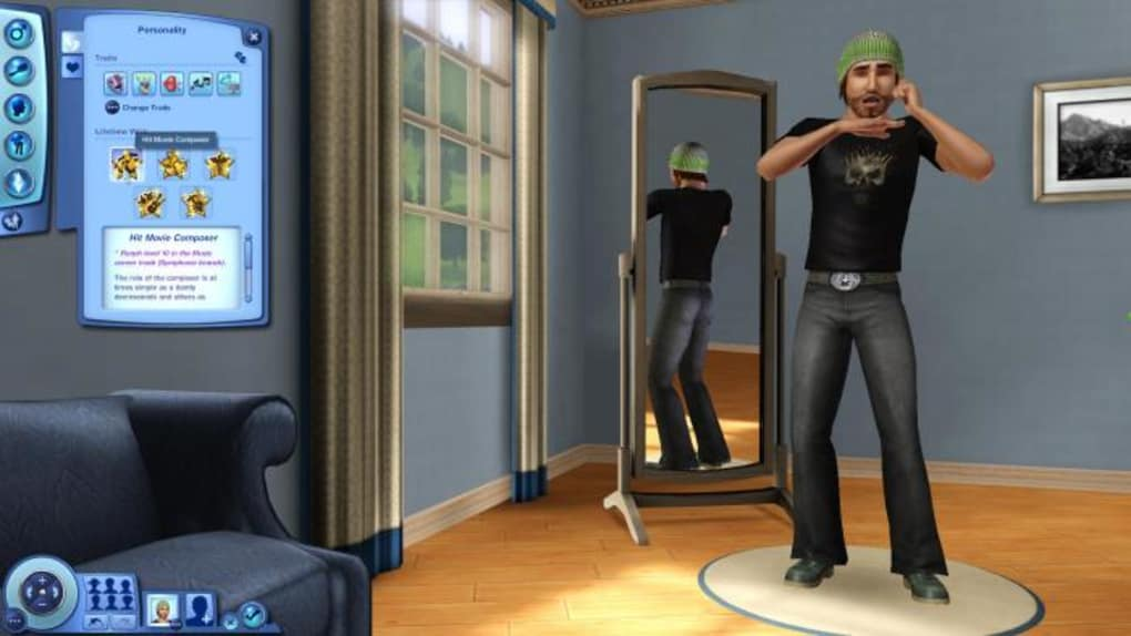 Buy the sims 4: parenthood pc/mac download expansion pack.