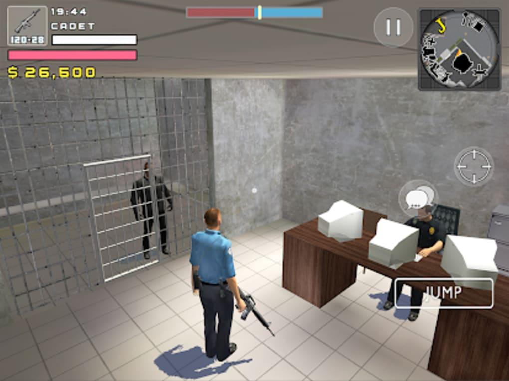 Télécharger des jeux de simulation de rencontres pour Android