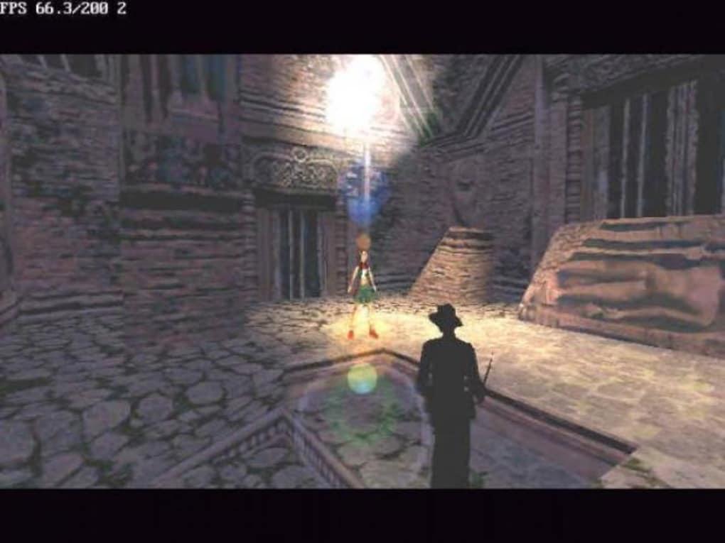 AdriPSX Playstation Emulator - Download